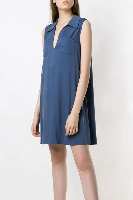 Vestido-Tulipe-Indy-Blue