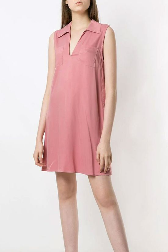 Vestido-Tulipe-Cassis