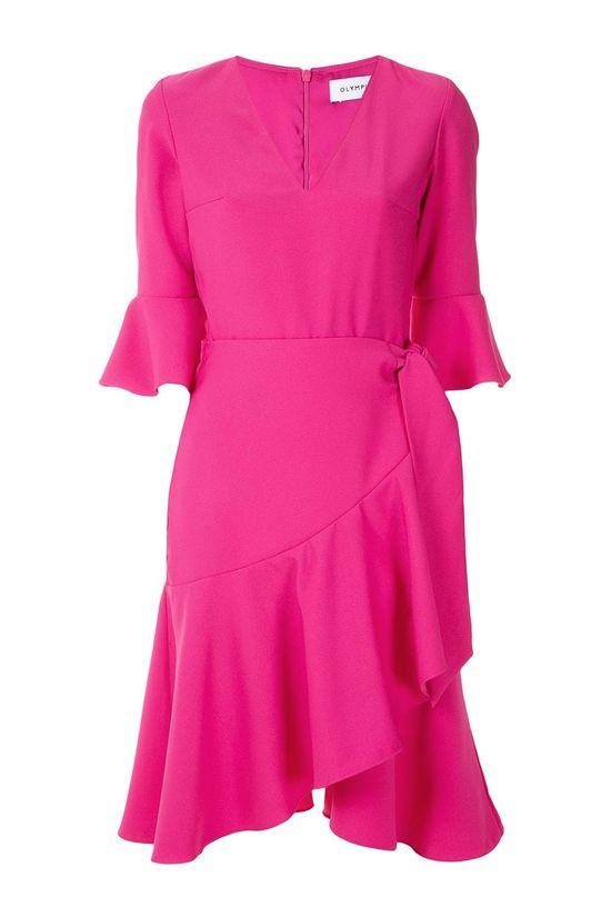 Vestido-Alice-Pink-02