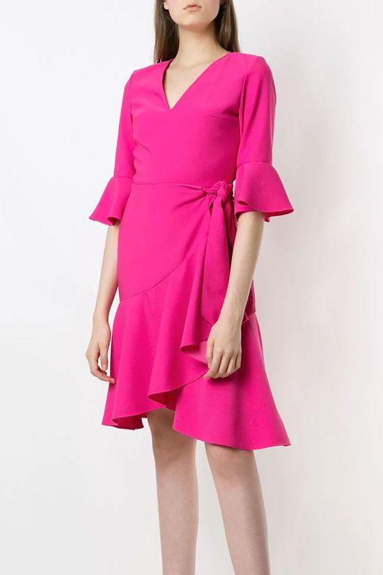 Vestido-Alice-Pink