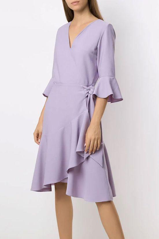 Vestido-Alice-Lilac