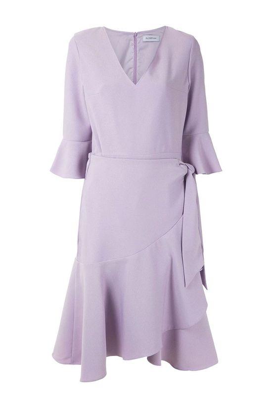 Vestido-Alice-Lilac-02