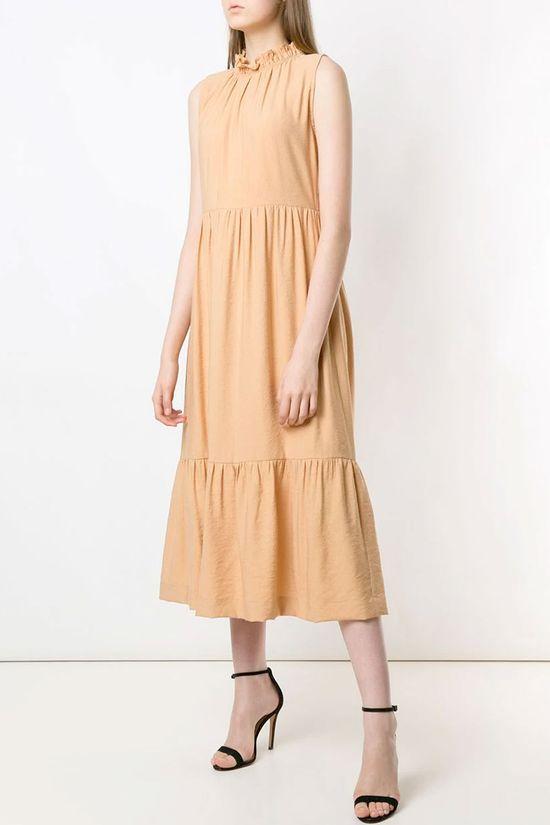 Vestido-Laurier-Areia