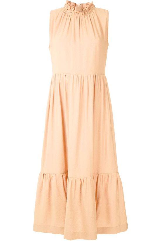 Vestido-Laurier-Areia02