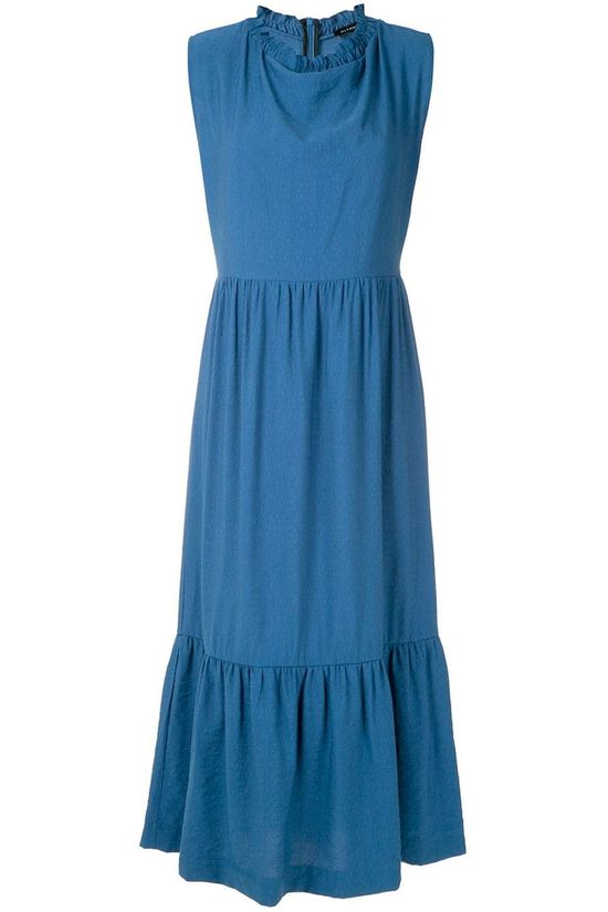 Vestido-Laurier-indy-blue02