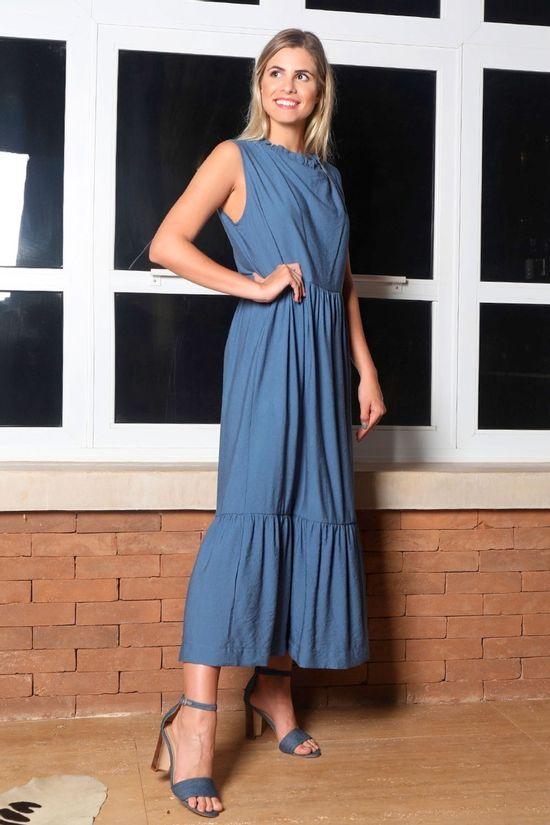 Vestido-Laurier-indy-blue