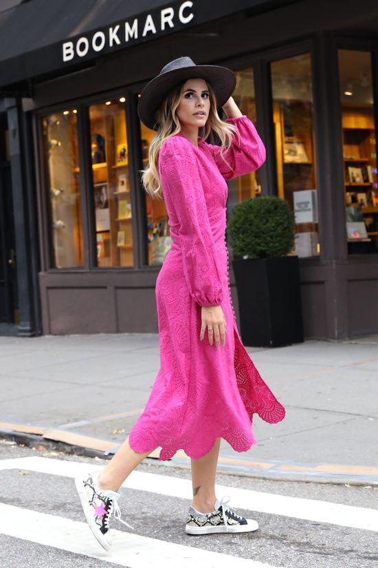 Vestido-Decote-Nielle-Hibisco
