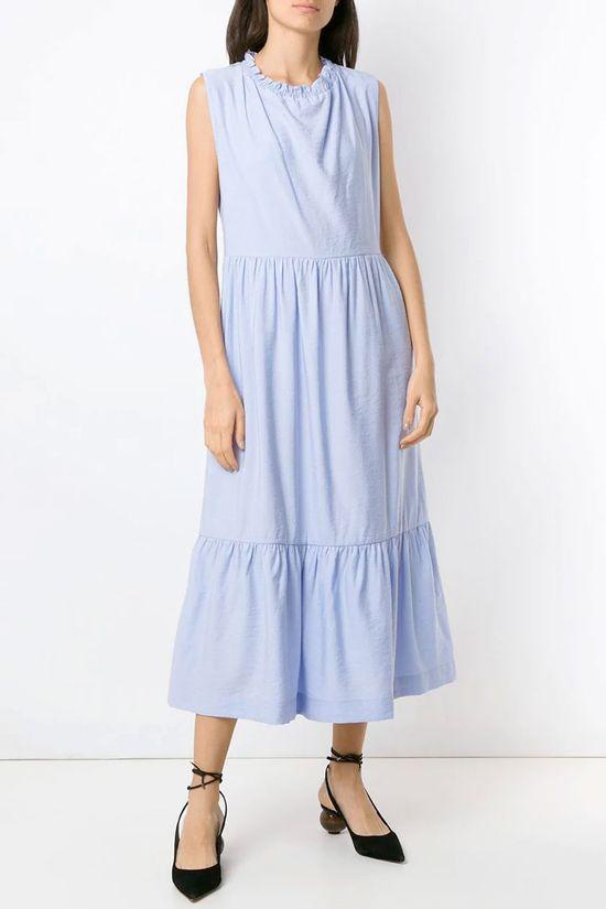 Vestido-Laurier-Lilas