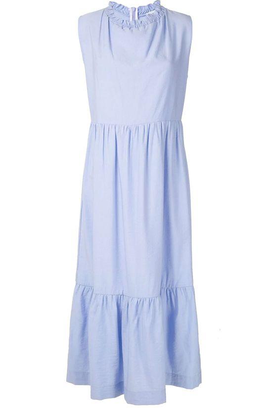 Vestido-Laurier-Lilas02