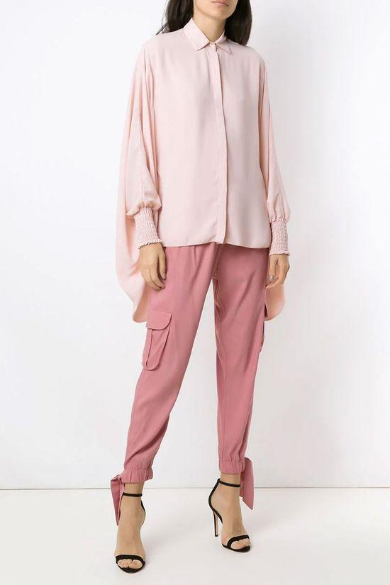 Camisa-Glycine-Rosa-Quartzo