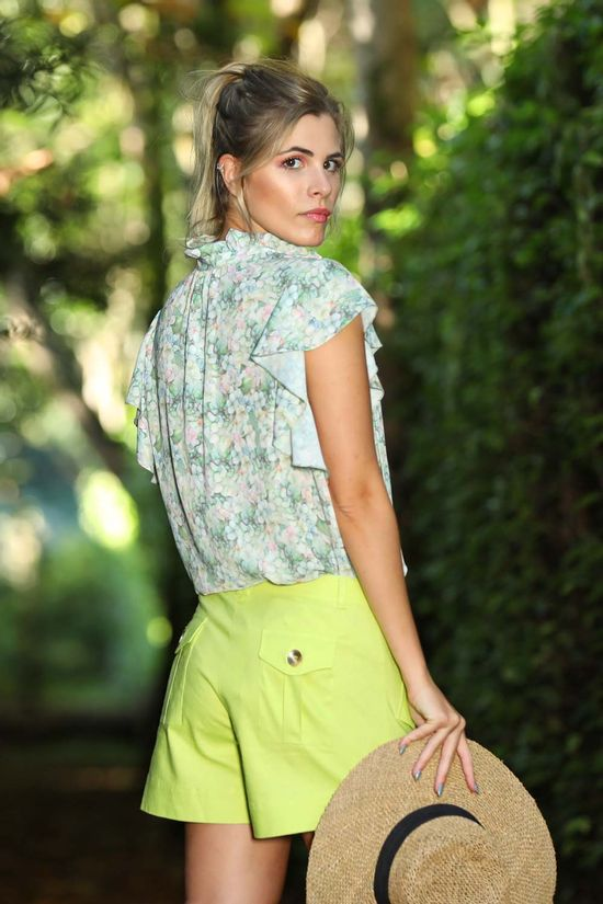 Shorts-Bryone-verde