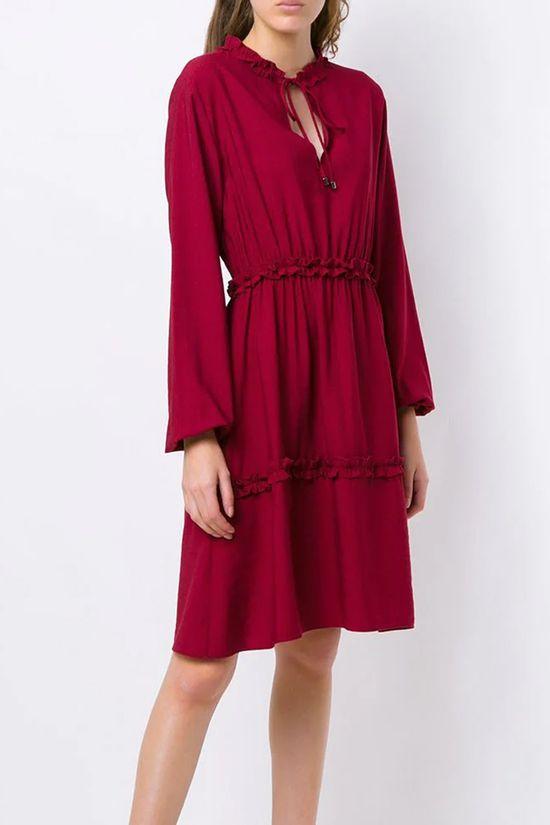 Vestido-Sophia-Burgundy