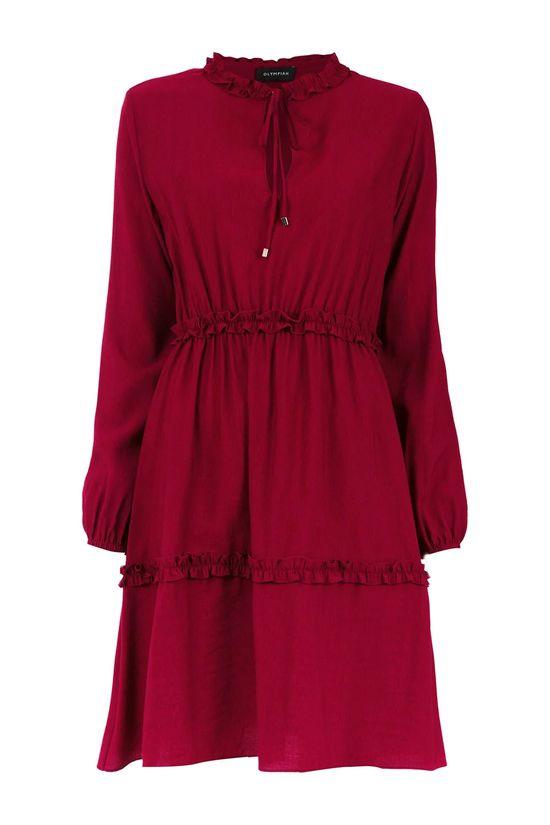Vestido-Sophia-Burgundy-02