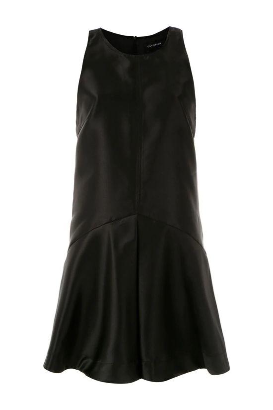Vestido-Magno-Preto-02
