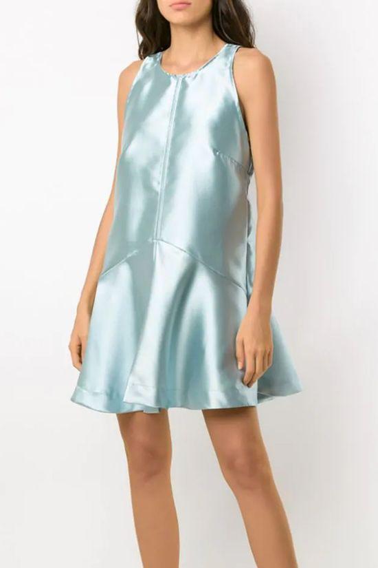 Vestido-Magno-Jade