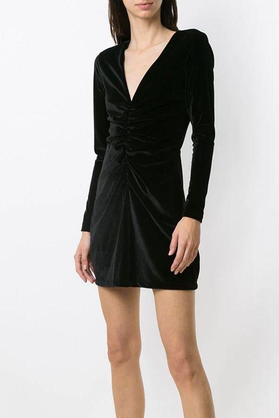 Vestido-Hunos-Preto
