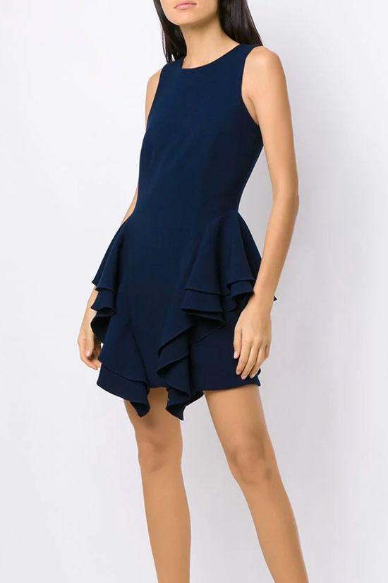 Vestido-Chipre-Marinho