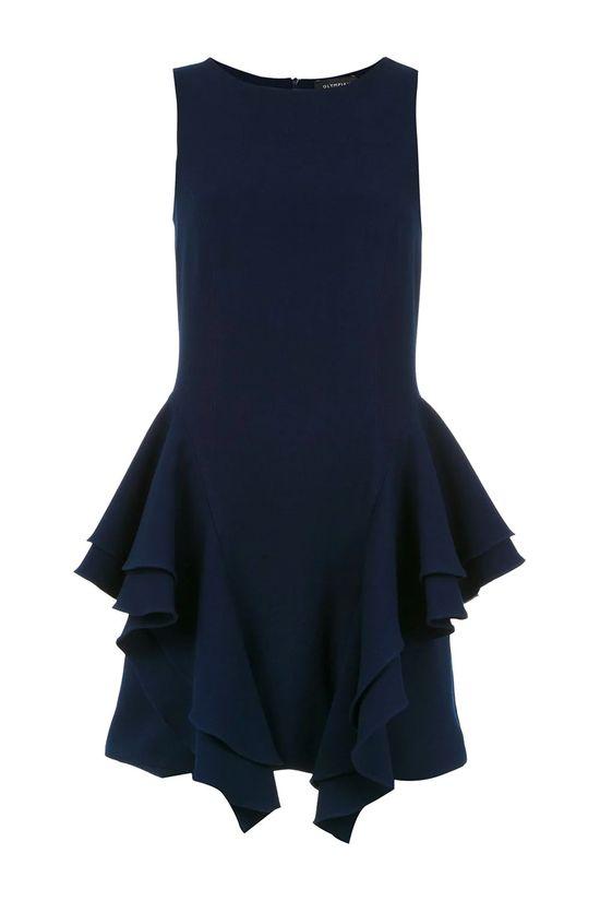 Vestido-Chipre-Marinho-02