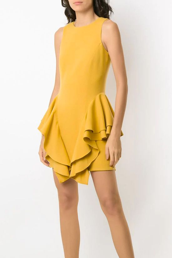 Vestido-Chipre-Mostarda