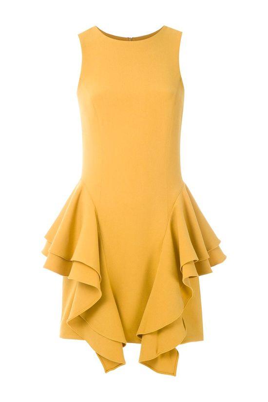 Vestido-Chipre-Mostarda-02