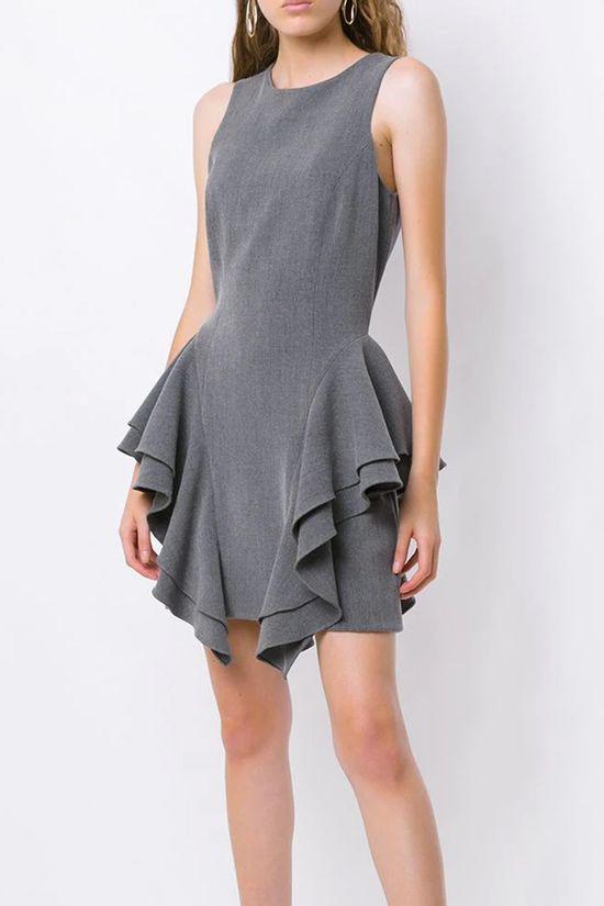 Vestido-Chipre-Mescla