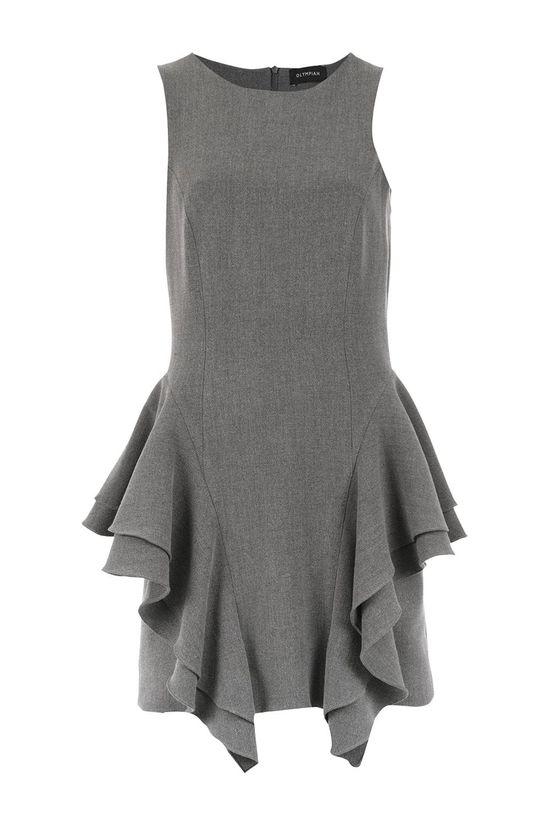 Vestido-Chipre-Mescla-02