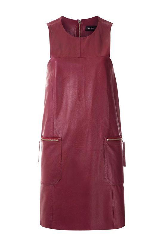 Vestido-Arcadio-Burgundy-02
