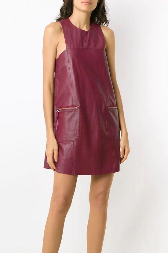 Vestido-Arcadio-Burgundy