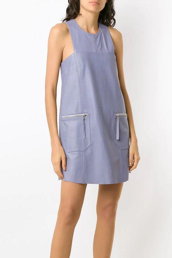 Vestido-Arcadio-Lilac