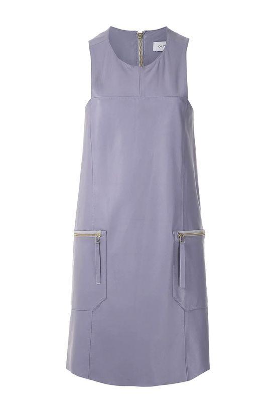 Vestido-Arcadio-Lilac-02
