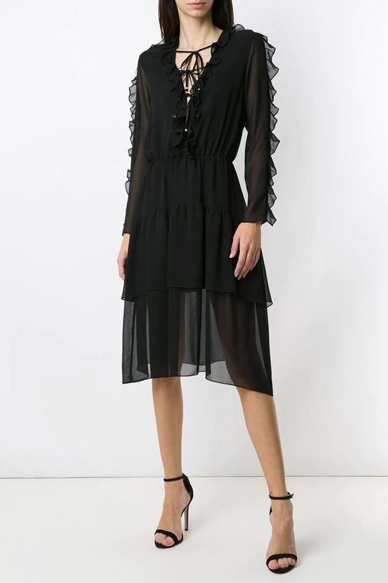 Vestido-Ravena-Preto