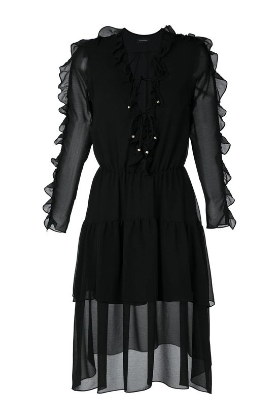 Vestido-Ravena-Preto-02