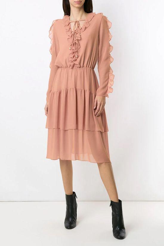 Vestido-Ravena-Sepia