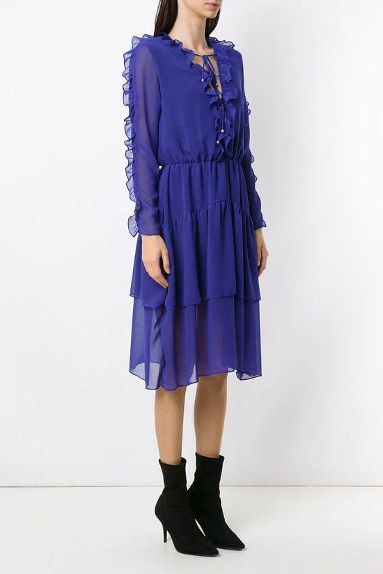 Vestido-Ravena-Ultraviolet
