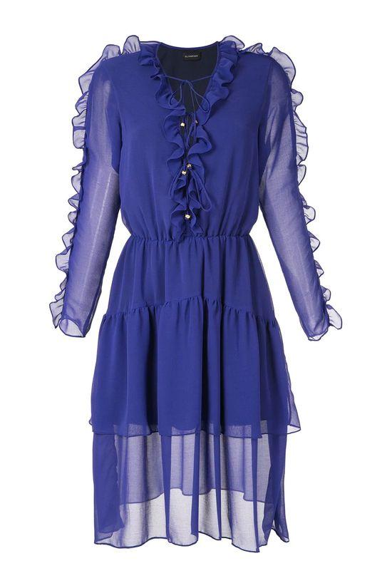 Vestido-Ravena-Ultraviolet-02