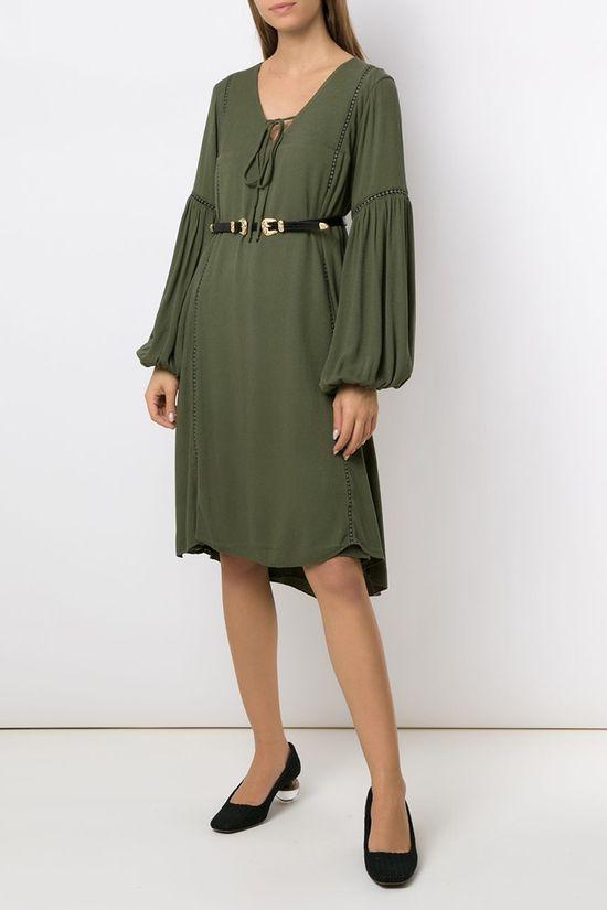 Vestido-Mangas-Hagia-Militar