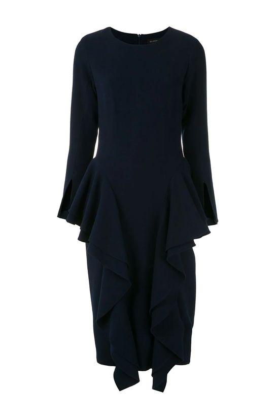 Vestido-Midi-Chipre-Marinho-02
