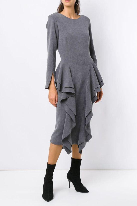 Vestido-Midi-Chipre-Mescla
