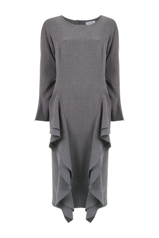 Vestido-Midi-Chipre-Mescla-02