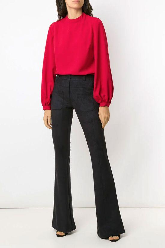 Blusa-Dfane-Vermelha