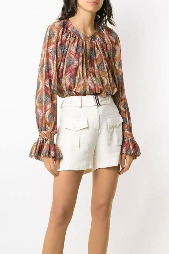 Camisa-Punho-Spinello