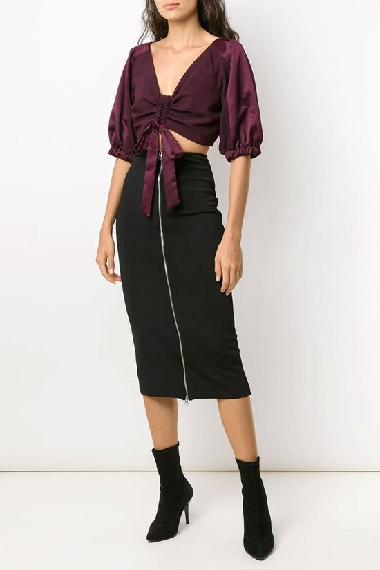 Cropped-Tyrian-Burgundy