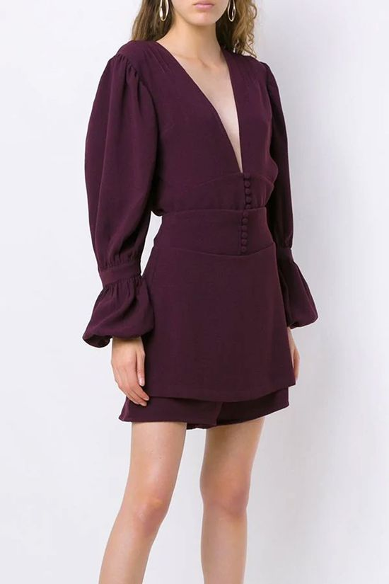 Body-Imperio-Burgundy