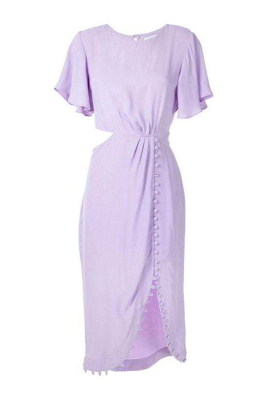 Vestido-Magnolia-Lilac-02