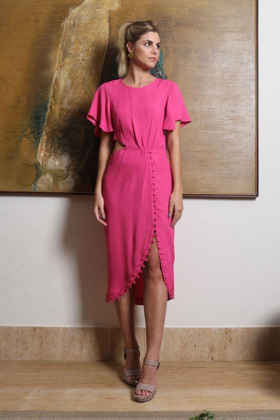 Vestido-Magnolia-Hibisco