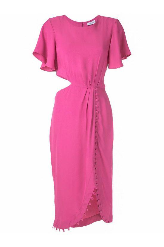 Vestido-Magnolia-Hibisco-02