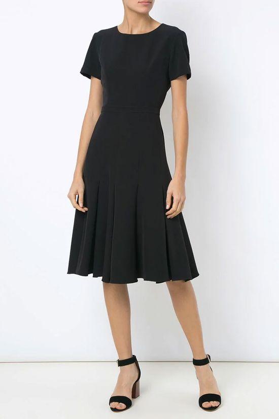 Vestido-Salci-Preto