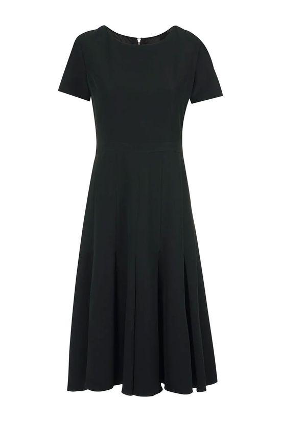 Vestido-Salci-Preto-02