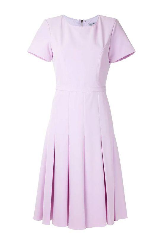 Vestido-Salci-Lilac-02