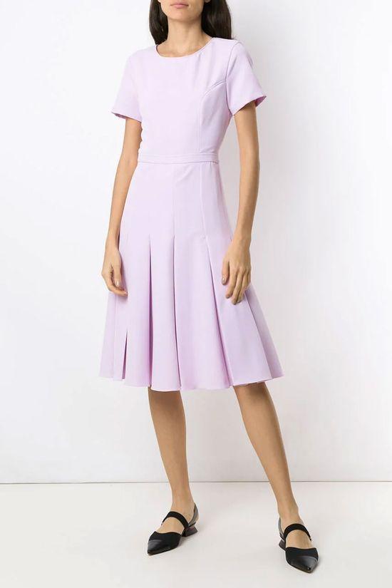Vestido-Salci-Lilac